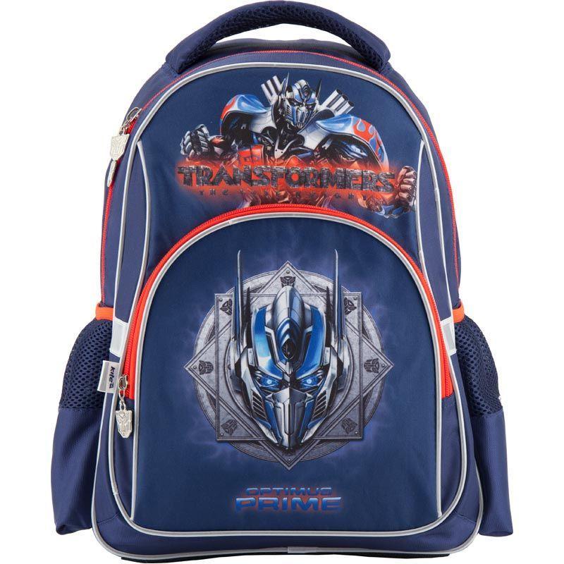 Рюкзак школьный TF18-513S, S (115-130 см)
