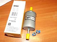 Фильтр топливный WIX-FILTRON WF8101