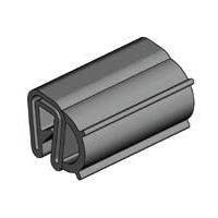 Ущільнювач накладної КОМП (ЄМКА) 1011-03, армований