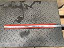 Сошник регулировки глубины(глубиномер), фото 3