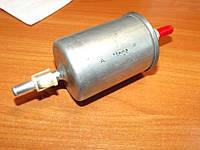 Фильтр топливный DELLO 01-3008180568-A
