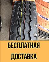 Грузовые шины 12.00R20 (320R508) TUNEFUL XR818