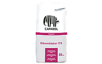 Клей Capatect Standart Dammkleber 175 25кг ( маса клейова )