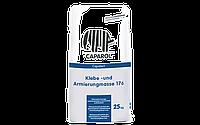 Клей Capatect Standart Klebe- und Armierungsmortel 176 25кг (маса клейова-армуюча )