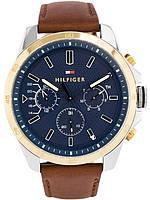 Наручные часы Tommy Hilfiger 1791561 (Оригинал)