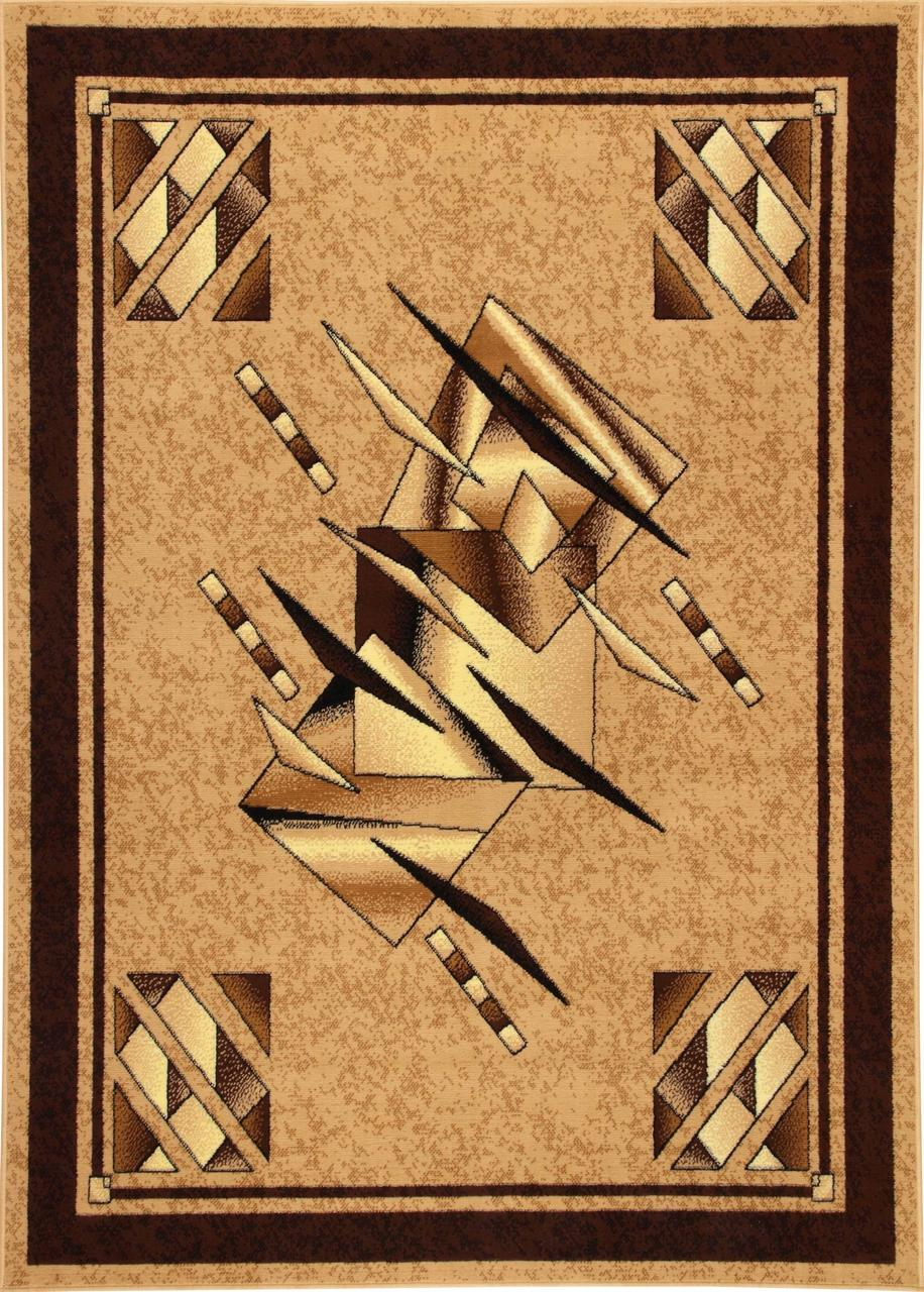 Килим Karat Gold 095/12 (2,0x4,0м)