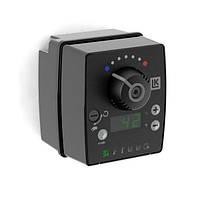 Сервопривод с контролером и датчиком LK 100 SmartComfort CT