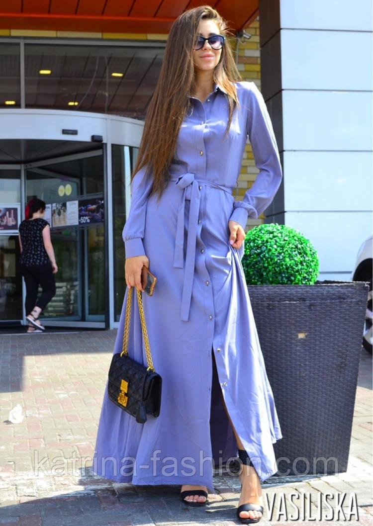 Женское платье в спортивном стиле с карманами (в расцветках)