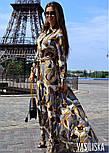 Женское платье в спортивном стиле с карманами (в расцветках), фото 9