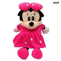Рюкзак Minnie Mouse для девочки, фото 1