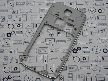 Б.У. Средний корпус Samsung Galaxy S4 I9500
