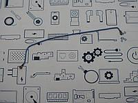 Кабель антенны Samsung Galaxy S4 I9500 Сервисный оригинал с разборки