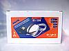 Мини компрессор с аэрографом Miol 81-130, фото 4