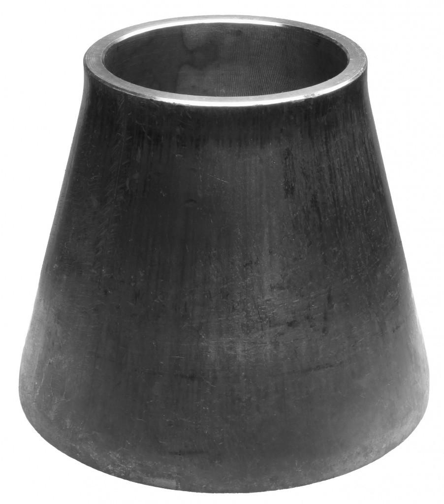 Переход 48-33мм стальной