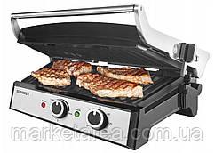 Электрический гриль Concept GE2010 (гарантия 12 мес)