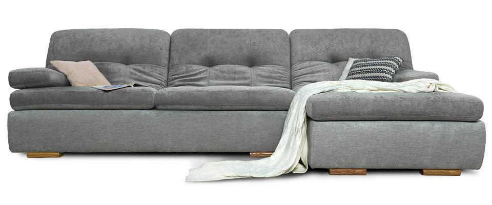 "Угловой раскладной диван ""Фрейя"" TM ""Dommino"", фото 2"