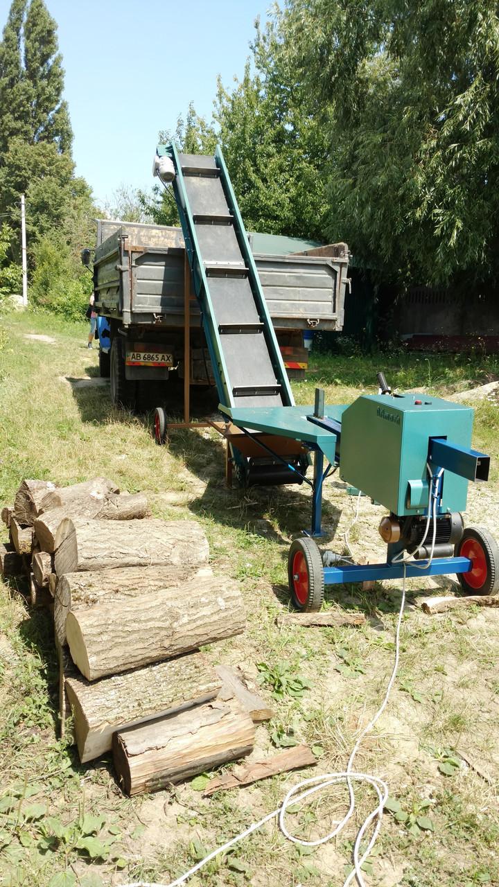 Транспортер для дров купить продаю фольксваген транспортер в россии