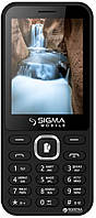 Sigma mobile X-Style 31 Power Black 3100 mA/ч