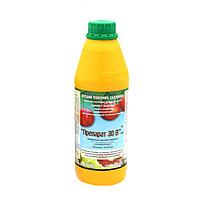 Инсекто-акарицид  Препарат 30 В, 0.9 л, Агропромника