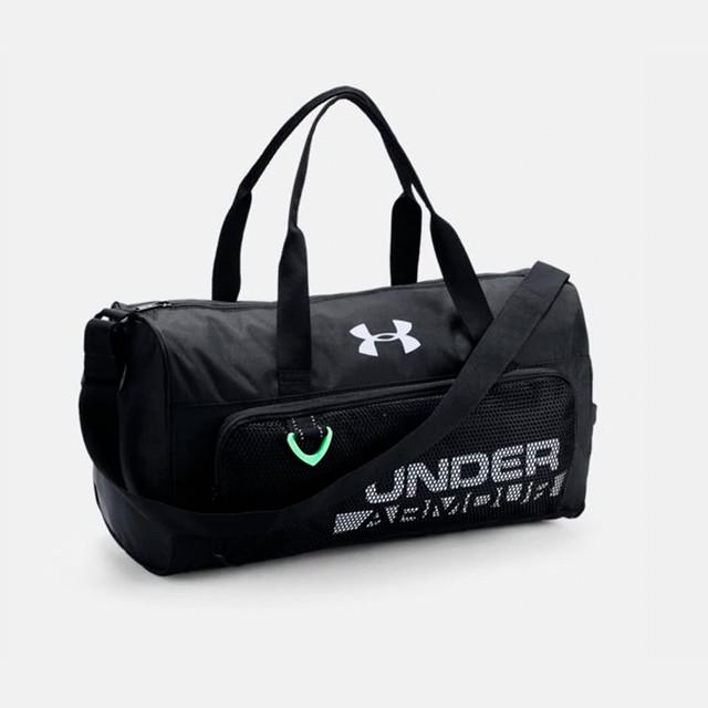 Спортивная сумка для подростка Under Armour Select