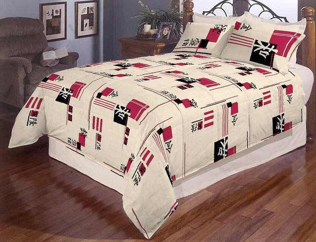 Комплект постельного белья KIOTO