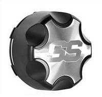 Центральный колпачек для дисков ITP SS 316 и SS 312 с разболтовкой 4/110, 4/115, фото 1