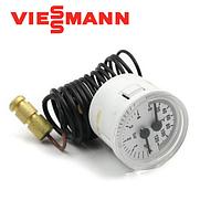 Термоманометр Viessmann T1.512