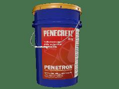 Гидроизоляционная смесь Penetron Пенекрит 25 кг