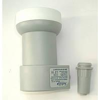 SINGLE Satcom S-107 - конвертер для спутниковой антенны, фото 1