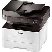 Ремонт принтера Samsung Xpress SL-M2875DW