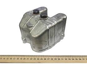 КРЫШКА КЛАПАНОВ Т-16.Т-25.Т-40.Д37М-1007400(алюминий)