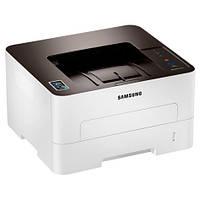 Ремонт принтера Samsung Xpress SL-M2835DW