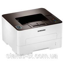 Ремонт принтера Samsung Xpress SL-M2825DW