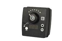 Сервопривод с контролером и датчиком LK 110 SmartComfort