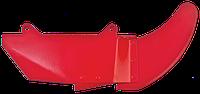 Сошник (полоз) на сеялку УПС-8
