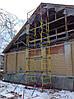 Вышка тура передвижная строительная по Украине, фото 3