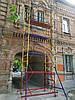 Вышка тура передвижная строительная по Украине, фото 4