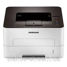 Ремонт принтера Samsung Xpress SL-M2625D