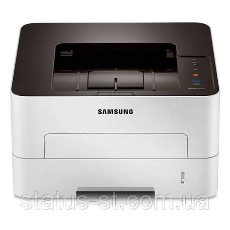 Ремонт принтера Samsung Xpress SL-M2625D, фото 2
