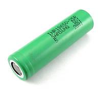 Аккумулятор Samsung INR18650-25R Li-ion 3,7V 2500мАh