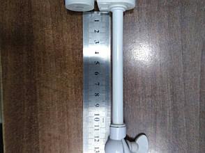 Прожектор на треке (52-1207B-1 WH), фото 3