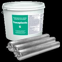 Поліакрілатний герметик TENAPLASTS, фото 2