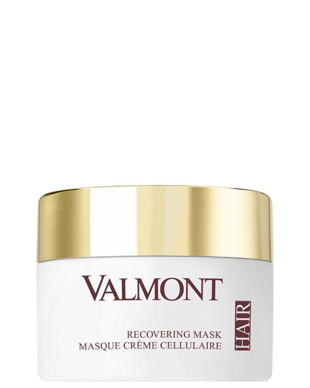 Восстанавливающая маска для волос Valmont Hair Repair Restoring