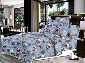 Комплект постельного белья LONDON