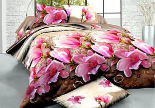 Комплект постельного белья BLOOM
