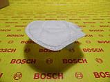 Фильтр топливный погружной бензонасос грубой очистки F???, фото 5