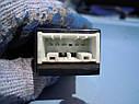 Кнопка включения противотуманных фар Mazda 626 GF 1997-2002, фото 3