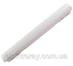 Светильник ПВЗ 18W 6400k 590 мм IP65 Z-Light