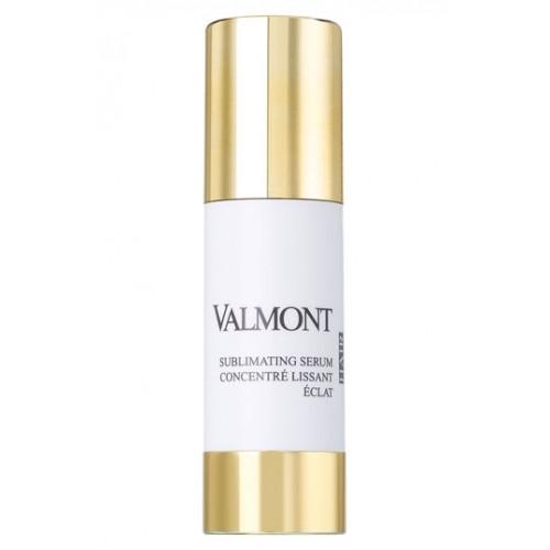 Сыворотка, восстанавливающая блеск волос Valmont Sublimating Serum