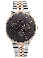 Наручные часы Tommy Hilfiger 1710372 (Оригинал)